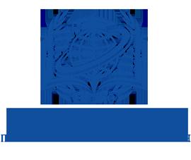 EC DPO